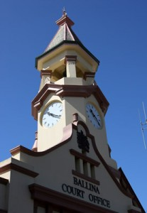 ballina-courthouse